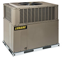Luxaire® Packaged Units